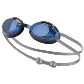 Nike Swim Remora Goggles blue